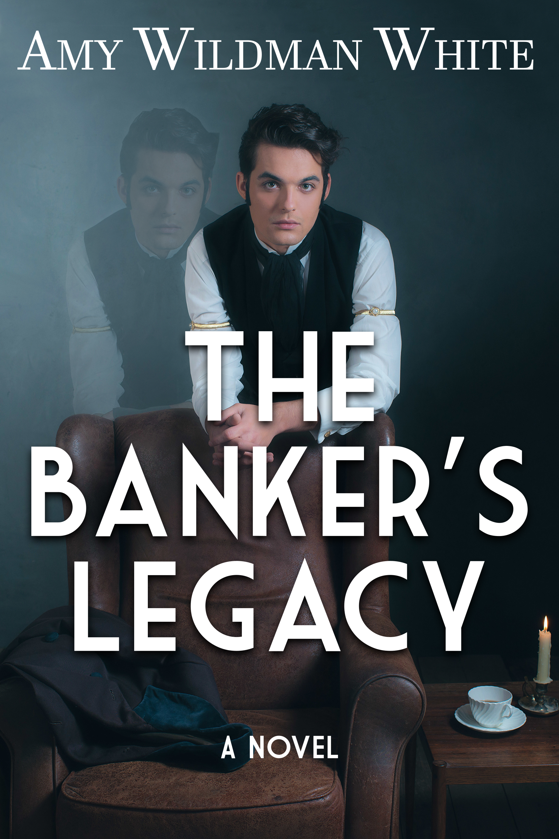 The Bankers Legacy_final PRINT